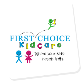 First Choice Kid Care